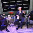 Newt Gingrich Conversation With Cardinal Dolan On SiriusXM's The Catholic Channel