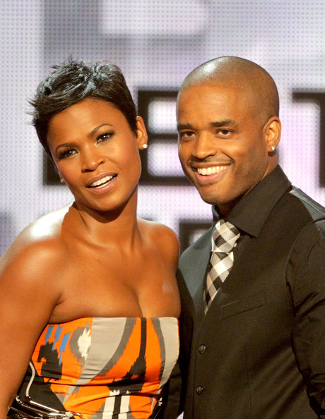 Nia long dating who
