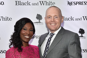 "Nia Renee Hill Nespresso Presents the ""Black and White"" After Party at the Toronto International Film Festival"