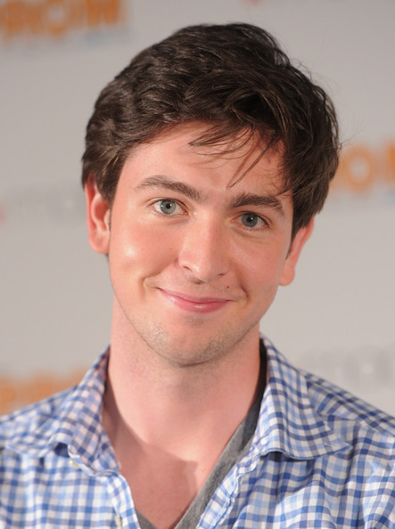 nicholas braun and demi lovatonicholas braun height, nicholas braun instagram, nicholas braun, nicholas braun and dakota johnson, nicholas braun minutemen, nicholas braun and nina dobrev, nicholas braun miss you, dakota johnson by nicholas braun, nicholas braun movies, nicholas braun girlfriend, nicholas braun shirtless, nicholas braun net worth, nicholas braun how to be single, nicholas braun twitter, nicholas braun tumblr, nicholas braun poltergeist, nicholas braun princess protection program, nicholas braun and demi lovato, nicholas braun disney