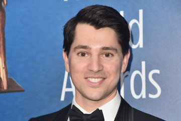 Nicholas D'Agosto 2018 Writers Guild Awards L.A. Ceremony - Arrivals