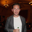 Nick Candy 'About Time' Screening in London