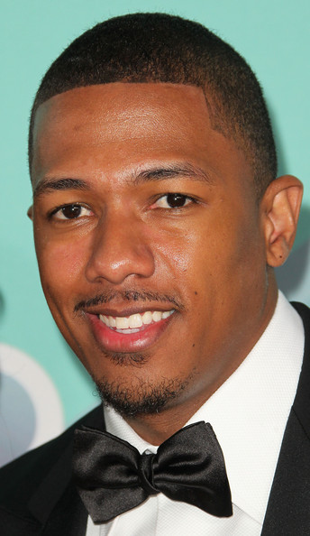 Nick+Cannon+Nickelodeon+TeenNick+HALO+Awards+e9rnCV7fLIbl Teen Sex Mania   Carolina XXX   423 MB   Hotfile Download