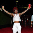 Nick Cannon 2021 MTV Video Music Awards - Arrivals