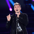 Nick Carter 2019 iHeartRadio Music Festival - Night 1 – Show