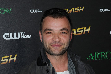 "Nick E. Tarabay Special Screening For The CW's ""Arrow"" And ""The Flash"""