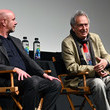 Nick Hornby 'State Of The Union' Screening – Tribeca Film Festival