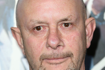 Nick Hornby 'Wild' Premieres in Beverly Hills