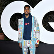 Nick Young 2019 GQ Men Of The Year - Arrivals