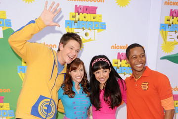 Amazoncom Watch Fresh Beat Band of Spies  Prime Video