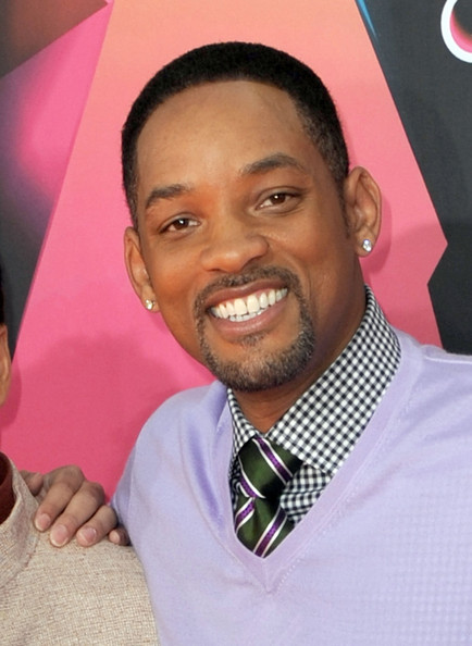will smith kids choice awards. Will+smith+kids+choice+