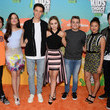 Lilimar and Rio Mangini Photos