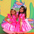 Sophia Grace Brownlee Picture