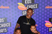 Isaiah Thomas Photos Photo
