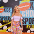Mikaela Shiffrin Photos - Mikaela Shiffrin attends Nickelodeon Kids' Choice Sports 2019 at Barker Hangar on July 11, 2019 in Santa Monica, California. - Mikaela Shiffrin Photos - 15 of 2750