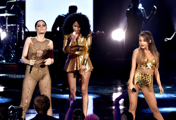 American Music Awards Show