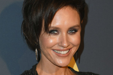 Nicky Whelan The Maxim Hot 100 Experience - Arrivals