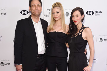 Nicola Peltz 'Back Roads' - Tribeca Film Festival
