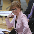 Nicola Sturgeon European Best Pictures Of The Day - August 20