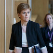 Nicola Sturgeon European Best Pictures Of The Day - February 06