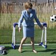 Nicola Sturgeon News Pictures of The Week - August 5