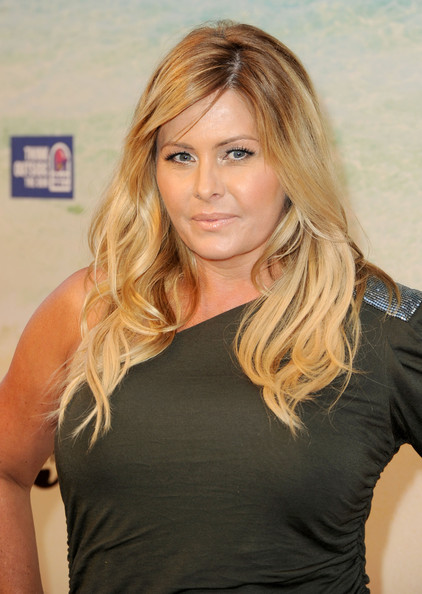 nicole eggert charles in charge photosnicole eggert baywatch, nicole eggert instagram, nicole eggert 2016, nicole eggert charles in charge photos, nicole eggert charles in charge, николь эггерт, nicole eggert corey haim, nicole eggert charles