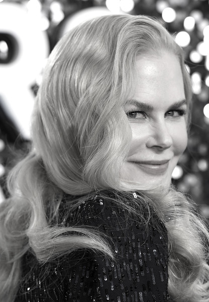 26th Annual Screen ActorsGuild Awards - Creative Perspective [image,hair,face,blond,photograph,black-and-white,hairstyle,lady,monochrome,beauty,head,nicole kidman,screen actors guild awards,perspective,california,los angeles,the shrine auditorium,nicole kidman,22nd screen actors guild awards,24th screen actors guild awards,shrine auditorium and expo hall,sag-aftra,actor,photograph,photography,directors guild of america award]