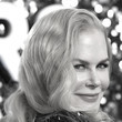 Nicole Kidman 26th Annual Screen Actors Guild Awards - Creative Perspective