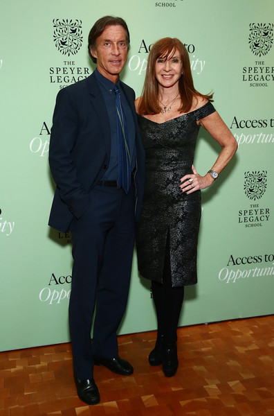 2nd Annual Access to Opportunity Initiative Benefit