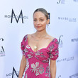Nicole Richie The Daily Front Row Hosts 4th Annual Fashion Los Angeles Awards - Red Carpet