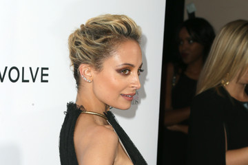 Nicole Richie The Daily Front Row 'Fashion Los Angeles Awards' 2016 - Arrivals