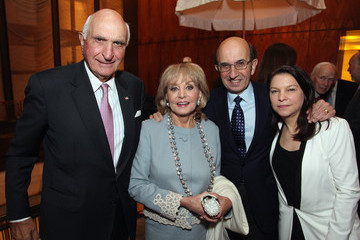 Nicole Seligman Party Benefit for Cancer Research Institute