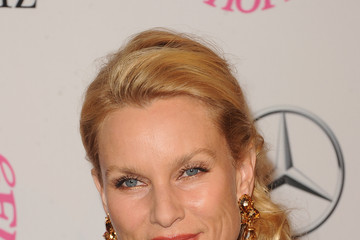 Nicollette Sheridan North America FILER Bucket 2016 - Ent