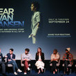 Nik Dodani Universal Pictures Presents A Special Screening Of Dear Evan Hansen, At The Whitby In New York, New York On September 14, 2021