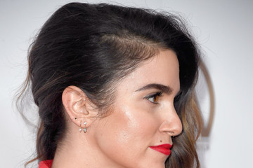 Nikki Reed 29th Annual Producers Guild Awards - Arrivals