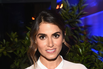 Nikki Reed Inside the People StyleWatch Denim Event