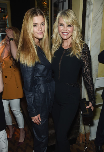 'Always At The Carlyle' Premiere Presented By Moet & Chandon