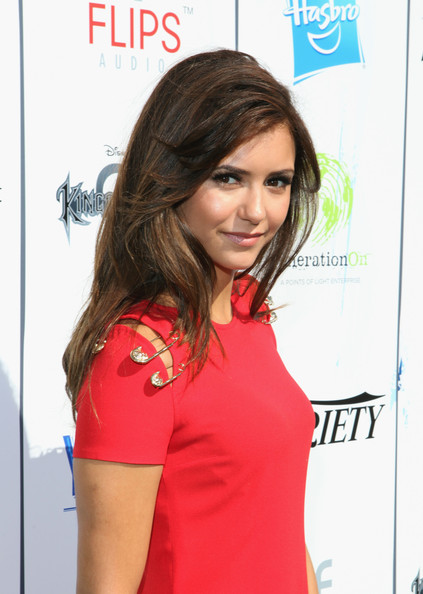 ნინა დობრევი/ფოტოები - Page 3 Nina+Dobrev+Variety+Power+Youth+Presented+DFH-9DVVSmkl