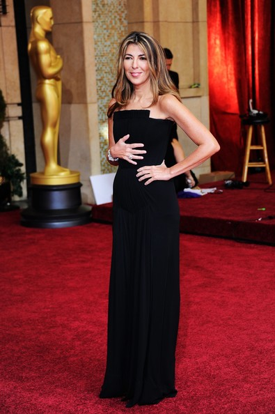 Nina+Garcia+84th+Annual+Academy+Awards+Arrivals+QGb2shhyS2bl.jpg