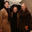Nina Griscom Town & Country Magazine and Nirav Modi Celebrate the Book Launch of 'Manners & Misdemeanors: Notes on Post Civilized Society'