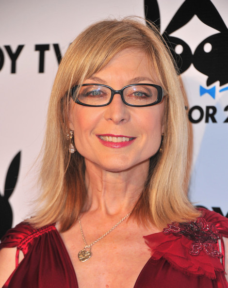 nina hartley films