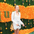 Elizabeth Olsen Photos - Elizabeth Olsen attends the Ninth Annual Veuve Clicquot Polo Classic at Liberty State Park on June 4, 2016 in Jersey City, New Jersey. - The Ninth Annual Veuve Clicquot Polo Classic - Arrivals