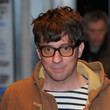 Graham Coxon Photos