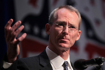 """Bob Inglis """"No Labels"""" Political Organization Launches As Counterpoint To Tea Party"""