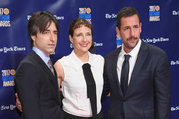 Noah Baumbach IFP's 27th Annual Gotham Independent Film Awards - Red Carpet