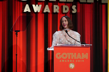 Noah Baumbach IFP's 29th Annual Gotham Independent Film Awards - Show