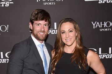 Noah Galloway 2015 CLIO Sports Awards