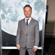 Noah Hawley Premiere Of FOX's 'Lucy In The Sky' - Arrivals