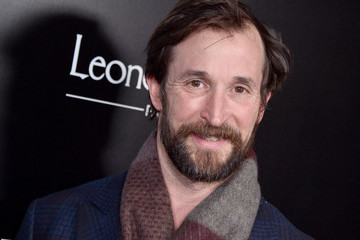 Noah Wyle HSH Prince Albert II Of Monaco Hosts 60th Anniversary Party For The Monte-Carlo TV Festival - Arrivals