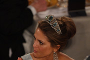 Princess Madeleine Photos Photo